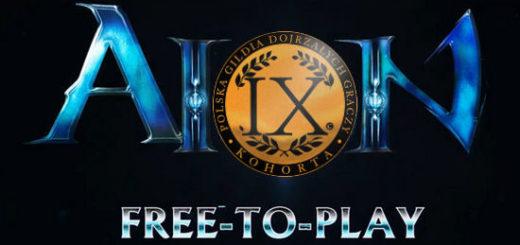 aion_eu_f2p_logo_ix