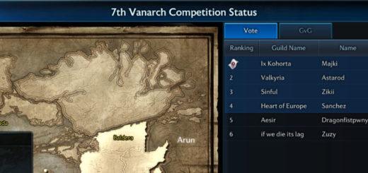 vanarch07