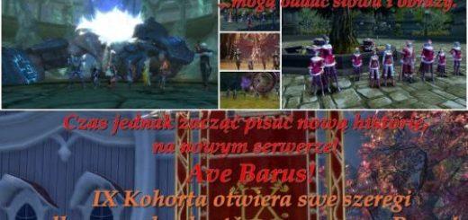 barus_kohorta_s