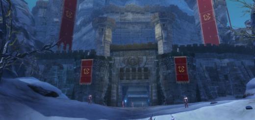 9kohorta_katalam_fort