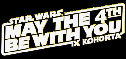 may-the-4th-ix