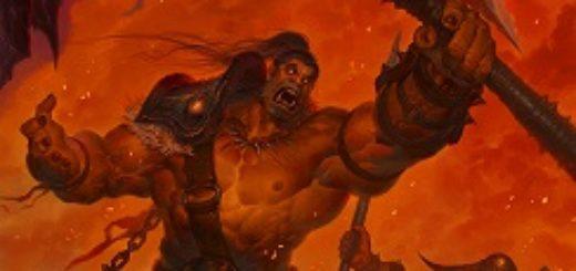 warlords_of_draenor___gromash_hellscream_by_happykwak-d6xdwvg