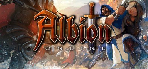 Albion-Online-a-jednak-nie-będzie-darmowy
