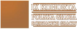 IX Kohorta